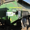 Keenan BH100 Feed Mixer or Similar WANTED