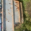 Under Auction - Tipping Trailer - 2% + GST Buyers Premium On All Lots