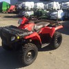 POLARIS SPORTSMAN 500