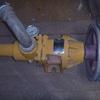 Noy Mono pump