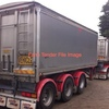 Stag 25 Or 26 mtr B-Double Trailers Wanted