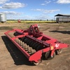 Multi disc 6m Folding. Lely Tulip 2009