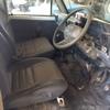 Toyota Land Cruiser ute 2006 hzj 79