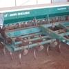 John Shearer Trash Culti Drill MK2 21 (Combine)