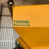 Landaco  TS 10000 Maxispread  2015