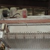 Oven & Cooling Conveyor