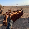 Huge range of machinary/ fencing/ scrap metal/ old cars/ lawnmowers