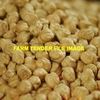 WANTED 10m/t Kabuli Chickpeas