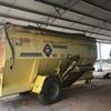 Sgariboldi Mixer Wagon