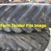 WANTED - 850/55 x42 Tractor Tyre in good condition.