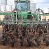 Disc Seeder   24 Row- 6 Metres Wide On 10 Inch Spacings