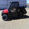 2011 Polaris Ranger 400 (side by side)
