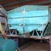 Jetstream 5 in 1 Grouper