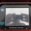 KEE Lynx controller,  X10, Topcon