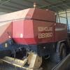 New Holland BB960 Baler