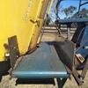 12m3 Strautman Mixer Wagon