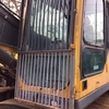 Volvo EC240BLC 24t Excavator