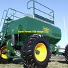 15,000 Litre Simplicity Tow Between Triple Bin Seeder Cart Wanted