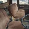 1979 International 1830 acco  Garbage Truck