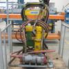 Pump - Hydraulic Transfer Pump 240volt