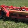 4 Metre Becchio Mulcher TM 4000.
