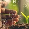 Ag Tech Sunday - Soil Tech, turning soil science into soil management