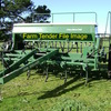 WANTED - John Shearer Trail Seed Drill
