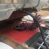 Graham Lusty B Double Chassis Tippers x 2 Sets