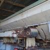 20ft Healslip Grouper - 60/40 Twin Bin