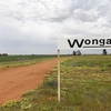 Quality Riverina Property offered as EOI