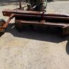 Under Auction - Slasher / Mower NH 96 - 2% Buyers Premium on all Lots