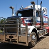 2011 Western Star 48-64FXB Prime Mover For Sale