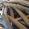 Airseeder heads and hoses