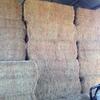 150/mt of High Grade Vetch Hay Shedded