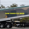 WANTED a Semi Tipper to HIRE (RIVERINA AREA)