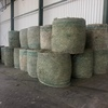 feed lucerne 4x4 round bales