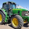 2007 John Deere 7530 Premium Tractor For Sale 3PL