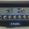 Trimble EZ Boom Controll & Automatic  Shutoff