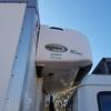 Coolroom/Freezer 415VOLT Plus Diesel