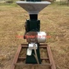 Wanted Roller Mill or Second Hand Feed Mill Set up.