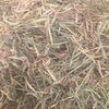 2 X Loads Oaten Hay For Sale in 8x4x3 squares / Leafy and green in colour