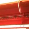 Under Auction - Duncan Renovator Till Seeder - 2% + GST Buyers Premium on all Lots
