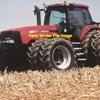 WANTED Case Magnum 270+ Hp Tractor