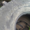 900/60r32 tyres