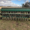 Caldow Grassliner Direct Drill