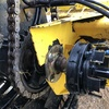 Under Auction - New Holland 2007 BB940A - 2 % Buyers Premium On All Lots