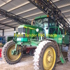 WANTED - John Deere 4700,  4710 Self propelled Sprayer, or similar.