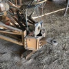 Under Auction (A130) - 1997, Gyral T226 30 Ft Airseeder - 2% + GST Buyers Premium On All Lots