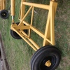 Under Auction - 8ft Land Plane Fully Reconditioned - 2% + GST Buyers Premium on All Lots