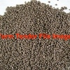 BULK MAP FERTILIZER FOR SALE EX or DEL